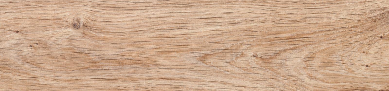 HK-Holzbau
